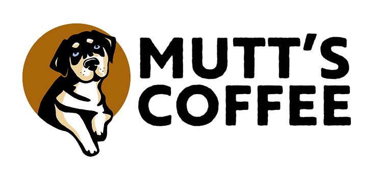 Mutts Coffee _ LOGO_final.png