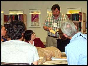 BEST OF: The Boot Camp for Book Dealers