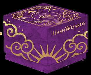 hashwizards%20box%20mockup_purp_edited.p