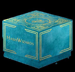 hashwizards box mockup_teal.png