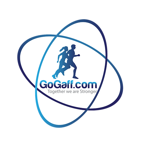 GOGAFF06logo_whiteinside.png