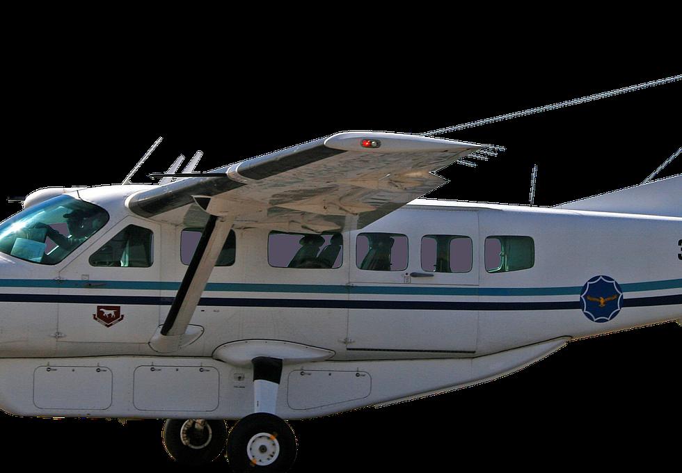 aircraft-2975017_1920.png