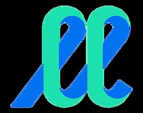 466-4668628_leaflink-logo-png-transparen