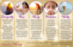 Lux Amare Sig scents circles NEW.jpg