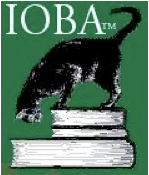 2002 IOBA Election results