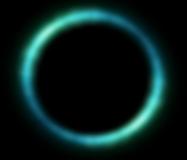 Full Circle logo 2 copy.png