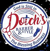 dotch logo.png