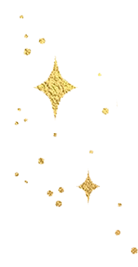 gold stars 2.png