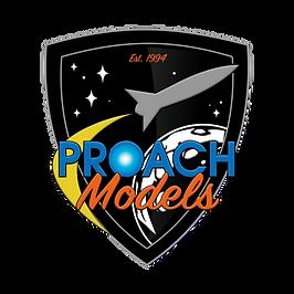 ProachEmblem.png
