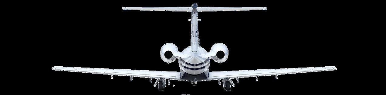 backofplane.png