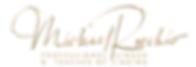 Gold Logo_edit.png