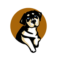Mutts Coffee_FINAL_POKEY ICON.png