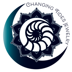 Color_Changing Tides_logo w title_ FINAL