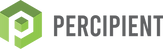 Percipeint Horizontal logo Hi Res.png.pn