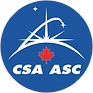 Canadian_Space_Agency_logo.png