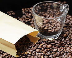 coffee-beans-2258852_1920.jpg