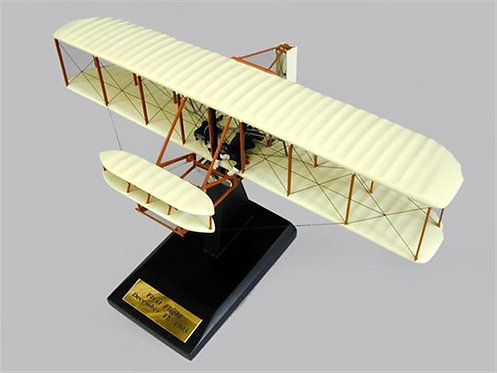 WRIGHT FLYER 1/24 SCALE