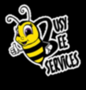 New_BBS Logo _ transparent_ white stroke