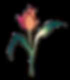 scrapbook-1366603_1920.png
