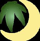 Logo Bug - 2020.png