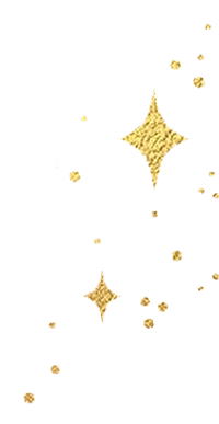gold stars copy.png