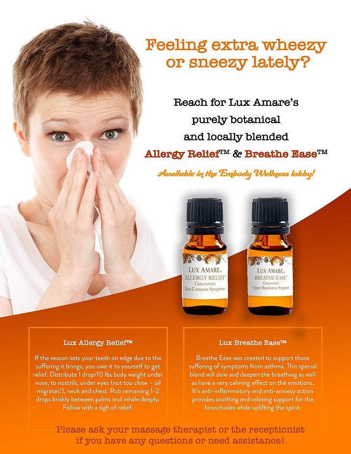 allergyandbreatheasePOSTER.jpg