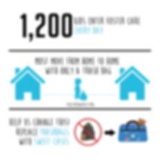 Post2-infographic.jpg