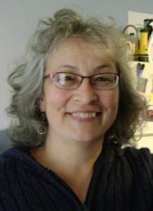 Book Blogging: Don't Do What I Do  – Rachel Jagareski