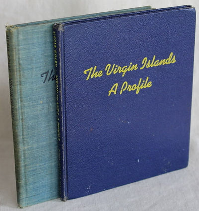Trade-and-Library-bindings.jpeg