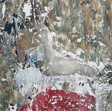 Untitled II (life painting), 2018