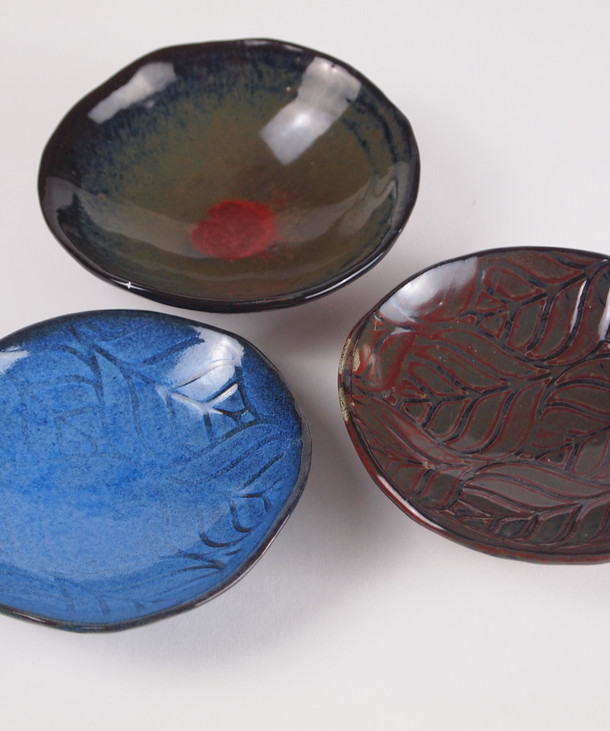 Provencher_Claire_3SmallBowls2.jpg