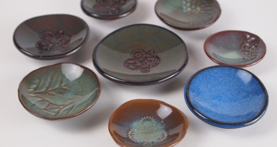 Provencher_Claire_TinyBowls2.jpg
