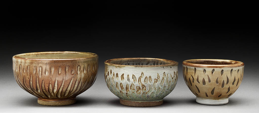 Provencher_Claire_CarvedNestingBowls