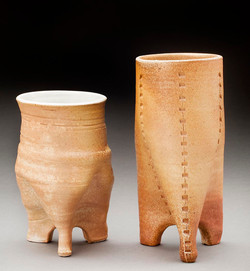 Provencher_Claire_WoodFiredPair
