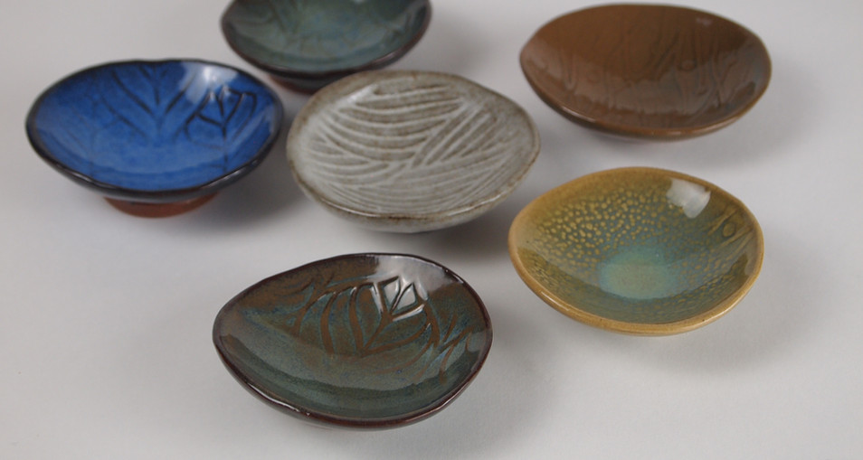Provencher_Claire_TinyBowls.jpg