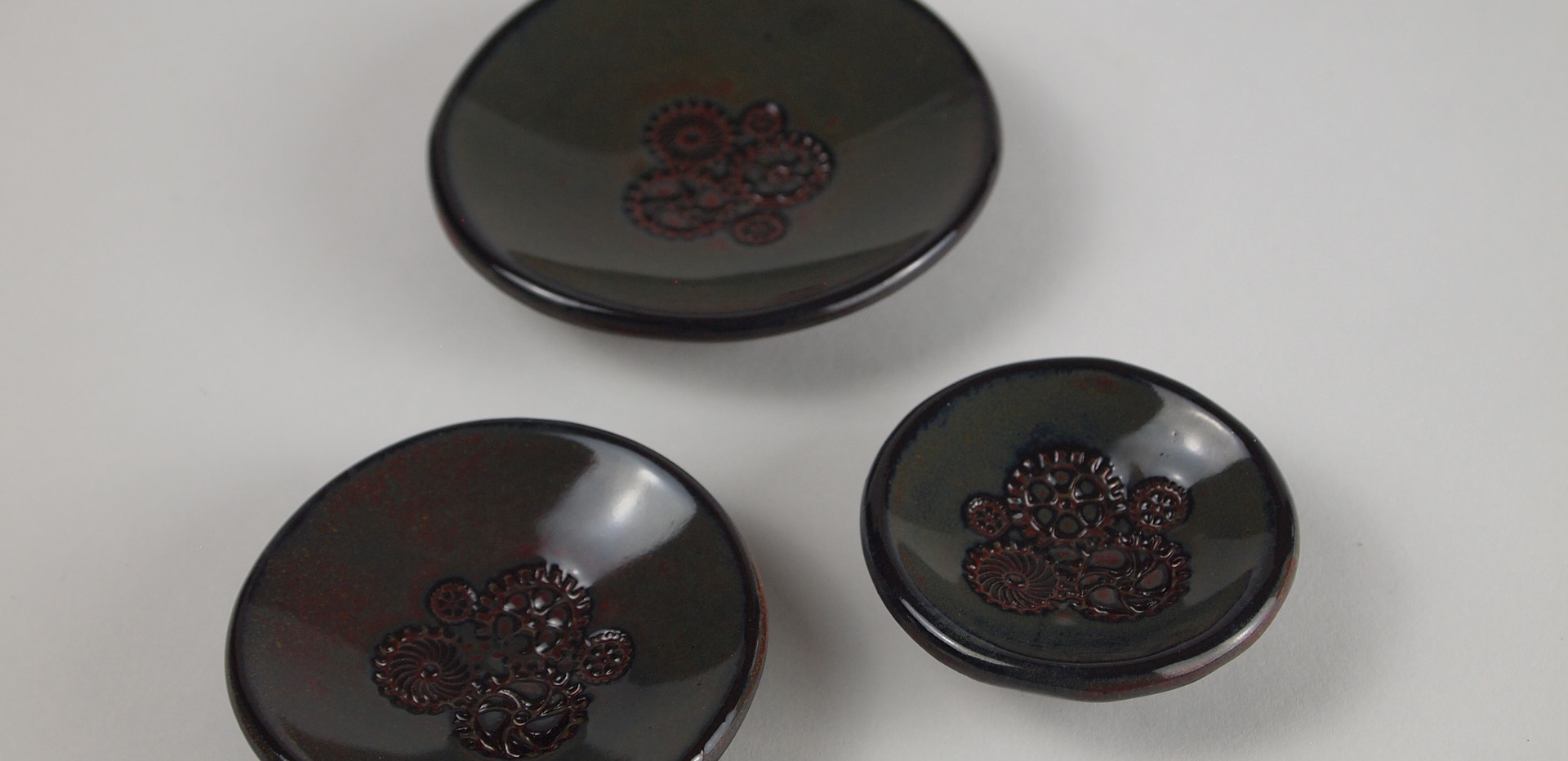 Provencher_Claire_TinyBowls_Steampunk.jp