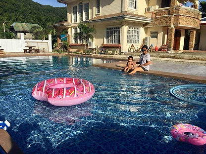 Swimming pool swimming pool expert philippines philippines - Camella northpoint swimming pool rate ...