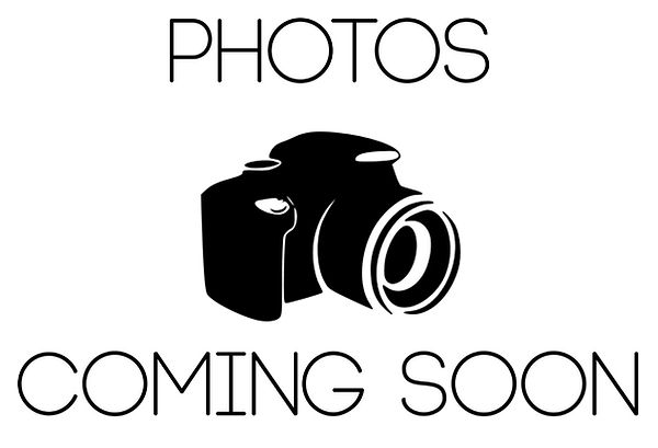 Photos-Coming-Soon-1_edited.jpg