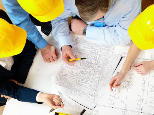 Quer construir uma casa sustentável?Veja agora nossas dicas e comece já!