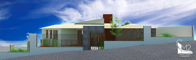 Casa da Elicélia