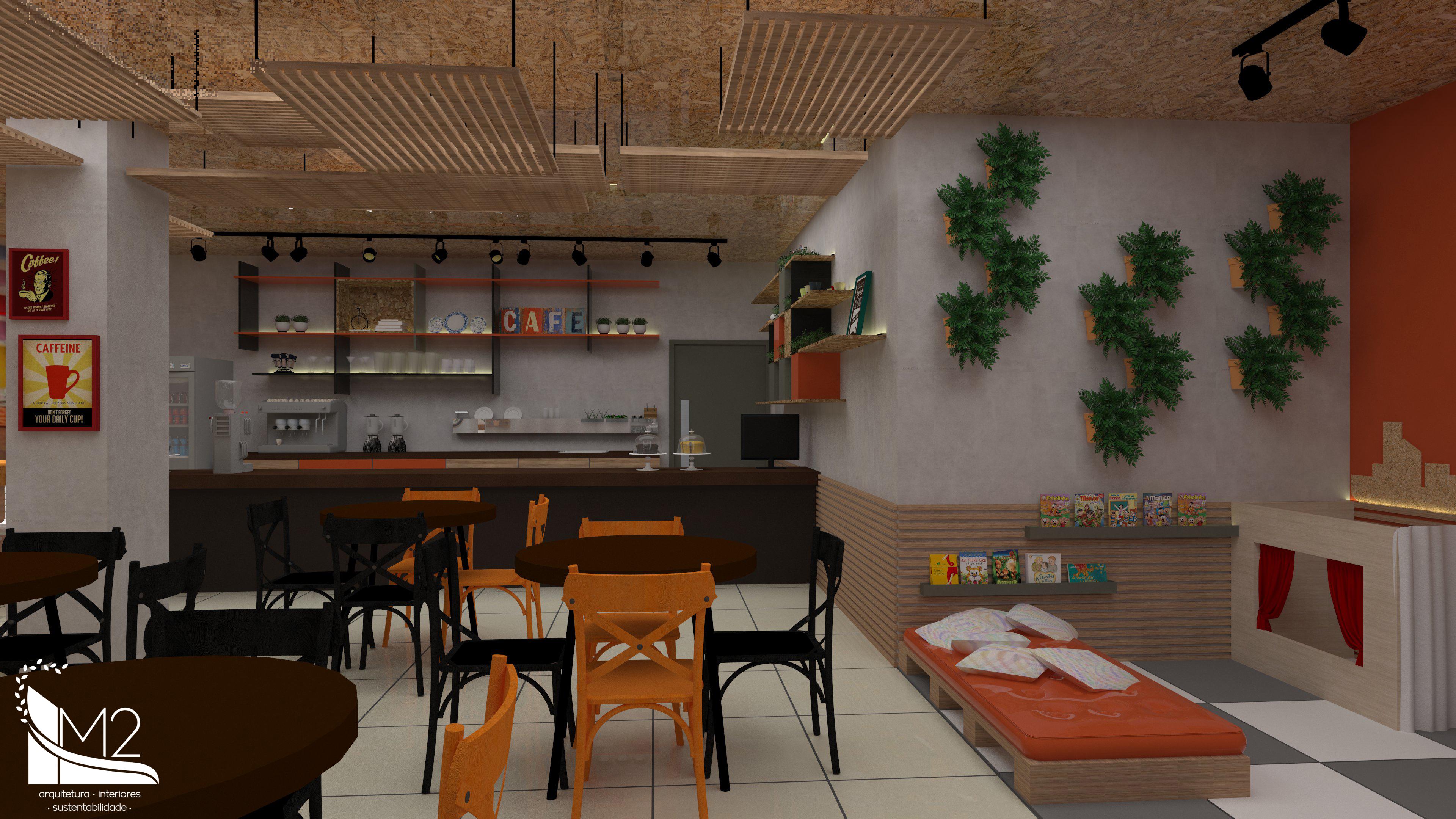 Café S.C