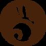 2020_Logo BROWN.png