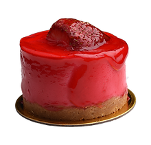 chess cake HR 04.png
