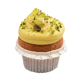 eng cake HR 00.png