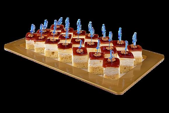Albaik Cake - البيك كيك
