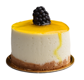 chess cake HR 07.png