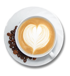 expresso .png