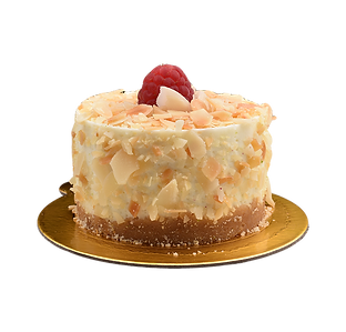 chess cake HR 00.png