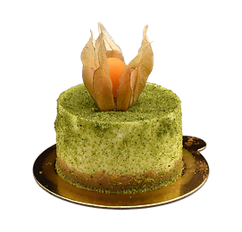 chess cake HR 01.png