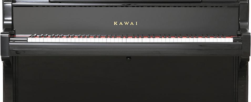 KAWAI BL71 132CM